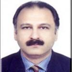 Dr. Khalid Manzoor Butt