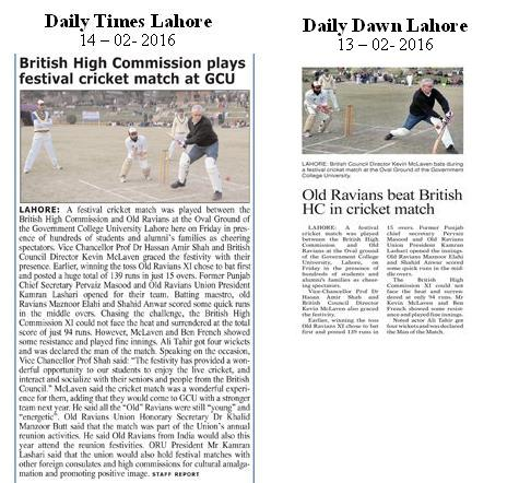 daily times lahore